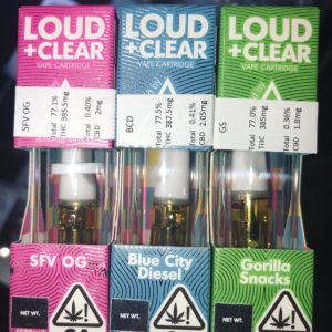 Buy oil vape cartridges online in UK,loud + clear carts for sale,are kingpens real,where to buy oil cartridges in UK,absolute extracts vapes for sale.