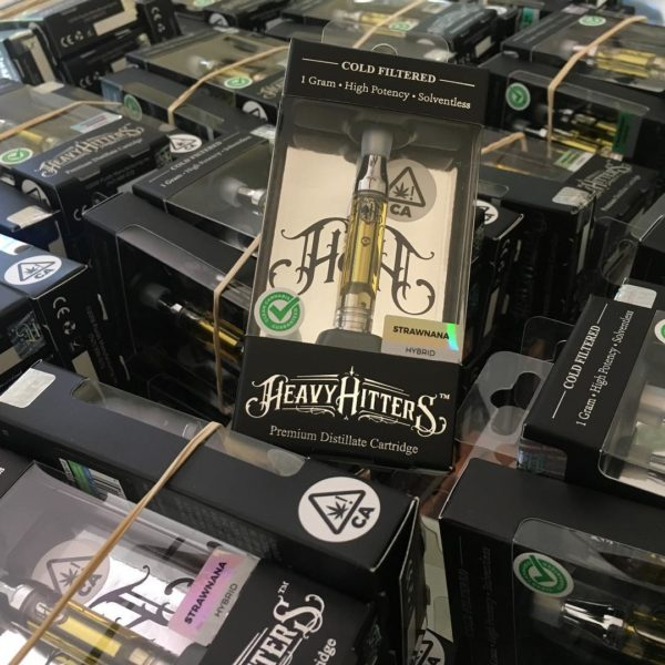 buy heavy hitters carts online UK,heavy hitters prices,heavy hitters for sale UK, thc vape carts for sale, buy cannabis UK