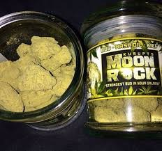 buy moonrock tins online UK,dr zodiak prerolls in europe,moonrock clear cartridges for sale,heavy hitters carts flavors,buy heavy hitters cartridges