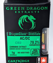 buy green dragon extracts online, Green dragon extracts for sale, buy live resin in England,order stiiizy pods, stiiizy pods for sale ireland