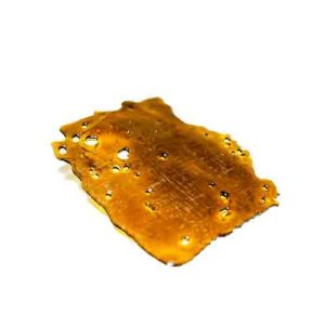 buy shatter online in UK buy heav- hitters cartridges in Glasgow jungle boys tins for sale order weed by mail in UK buy moonrocks online Cardiff