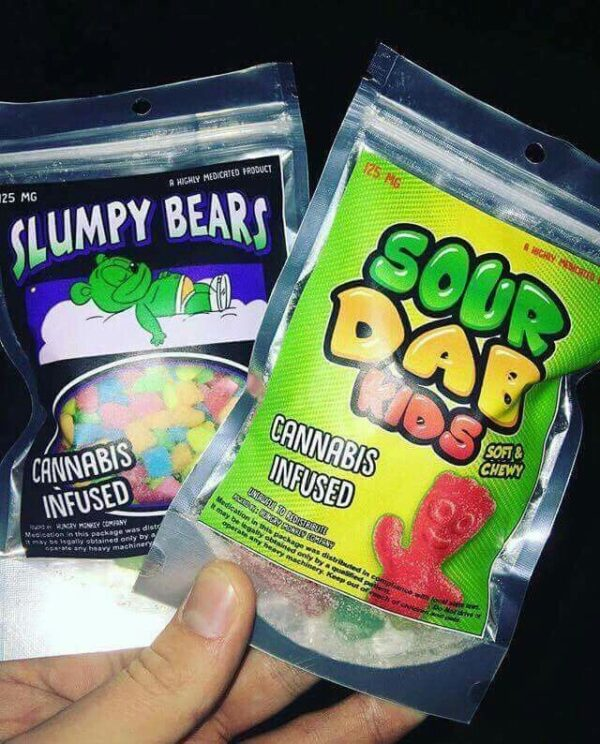buy thc edibles online UK,weed edibles for sale England,buying weed online UK,where to buy smartbud tins in UK,order dabs shatter in europe