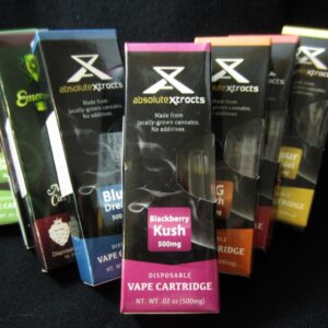 buy absolute xtracts vape cartridges in UK,absolute xtracts flavours,order cheap hash in Bristol,where to buy buds in UK,buy smartbud tins in bulk