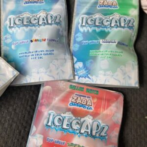 Buy ice capz strain online, ice capz for sale, buy ice capz weed, order ice capz online, ice capz weed wholesale