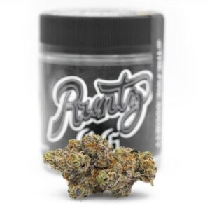 Buy runtz og online, runtz for sale UK, how much are runtz online, runtz OG wholesale, buy runtz strain USA,