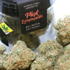 buy pink lemonade strain online UK, pink lemonade for sale UK, sour pink lemonade strain, order runtz online UK, buy marijuana in wales