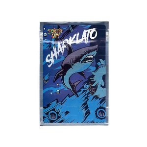 buy sharklato runtz online, sharklato runtz for sale, order sharklato runtz USA, sharklato runtz prices, sharklato runtz wholesale