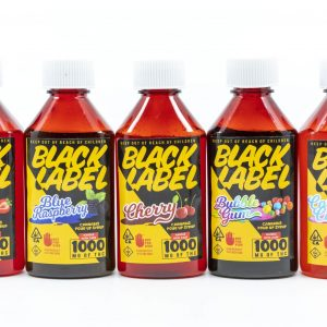 buy thc syrup online UK, 1000mg thc syrup for sale, buy 1000mg thc syrup, thc syrup near me UK, thc lean syrup for sale