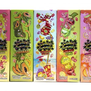 Buy Stoney Gummies Online, Stoney Gummies for sale, buy stoney gummies 350mg, purchase stoney patch kids, order sour patch edibles