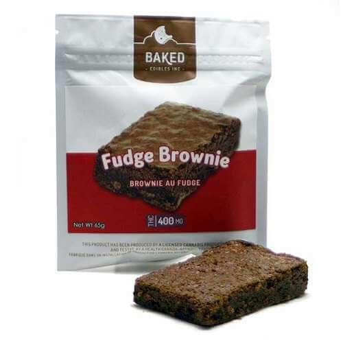 buy weed brownies online UK, weed brownie for sale UK, buy 300mg thc edibles, nerds rope thc 500mg, thc brownie for sale UK